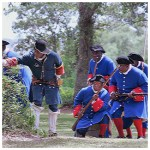 275-Fort-Mose-Press-Release