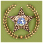 275-FL-SHERIFFS-ASSOCIATION