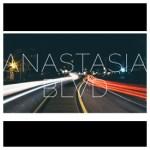275-ANASTASIA-BLVD