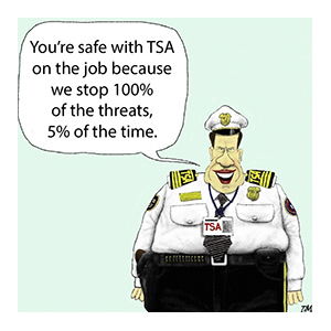300-TSA-100-5-CARTOON