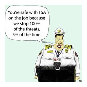 300-TSA-100-5-CARTOON