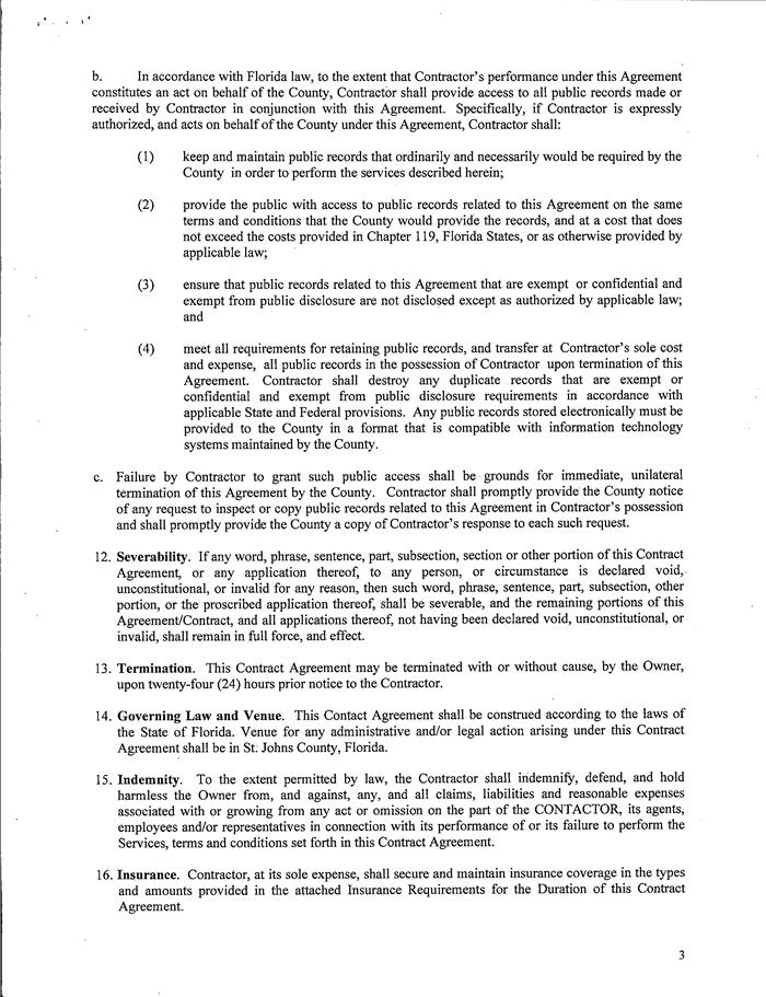 contracts sjc and coastal transportation_3