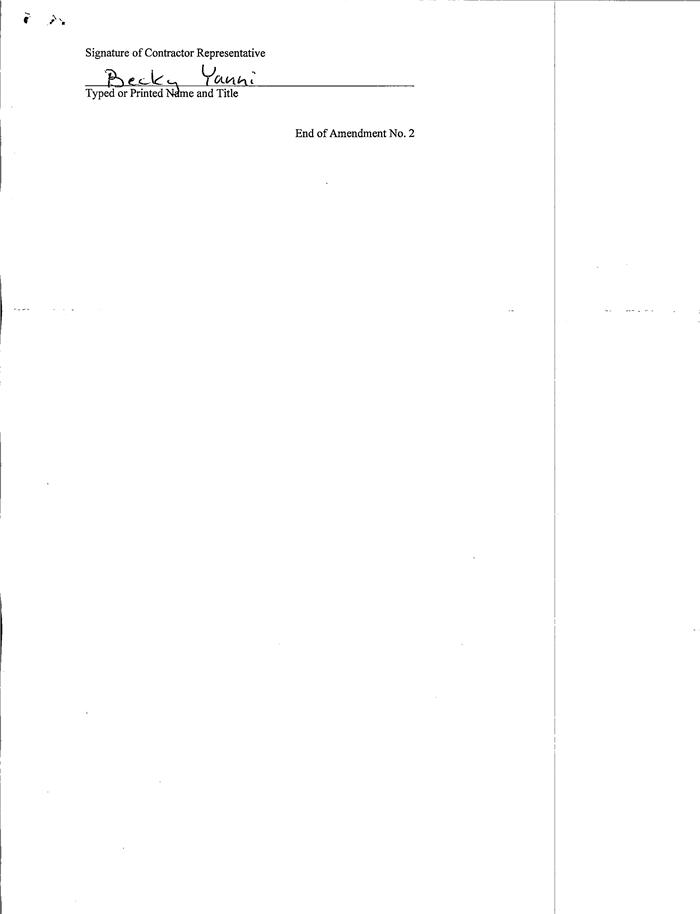 contracts sjc and coastal transportation_8