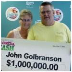275-John-Golbranson