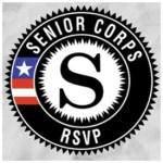 275-RSVP-SENIOR-CORPS