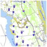 275-SJC-FLOOD-MAPS