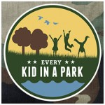 275-EVERY-KID-IN-A-PARK
