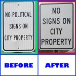 275-before-after-signs