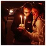 275-prayer-candle-ritual
