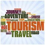 275-TOURISM-TRAVEL