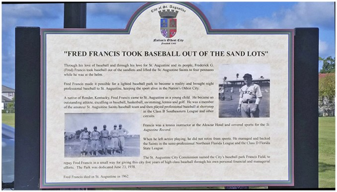 806-francis-field-plaque