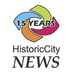 275-15yr-hcn-logo
