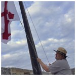 275-castillo-flag-raising