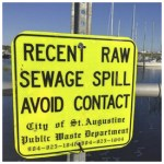 275-raw-sewer-spill-cosa