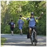 275-trails-symposium