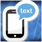 275-text-message