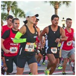 275-marathon-race