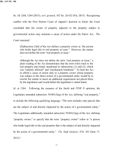 ORDER_GRANTING_DEFENDANT'S_MOTION_FOR_FINAL_SUMMARY_JUDGMENT_Page_12
