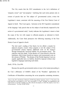 ORDER_GRANTING_DEFENDANT'S_MOTION_FOR_FINAL_SUMMARY_JUDGMENT_Page_13