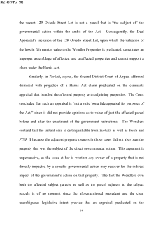 ORDER_GRANTING_DEFENDANT'S_MOTION_FOR_FINAL_SUMMARY_JUDGMENT_Page_14