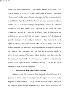 ORDER_GRANTING_DEFENDANT'S_MOTION_FOR_FINAL_SUMMARY_JUDGMENT_Page_16