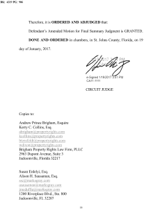 ORDER_GRANTING_DEFENDANT'S_MOTION_FOR_FINAL_SUMMARY_JUDGMENT_Page_18