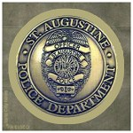 St Augustine Police Department