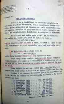 Raport-Ion-Antonescu-3
