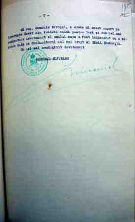 Raport-Ion-Antonescu-7