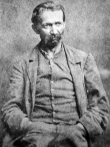 Avram Iancu