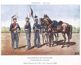 uniformele-armatei-romane-002