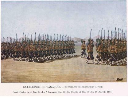 uniformele-armatei-romane-010