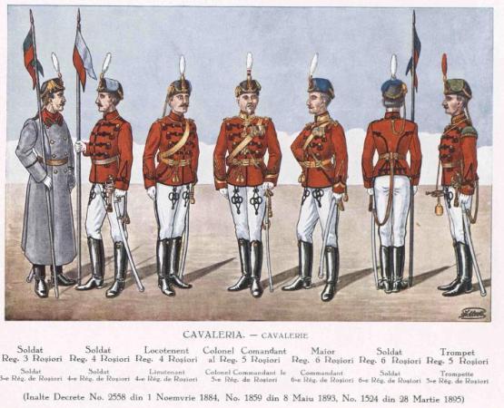 uniformele-armatei-romane-021