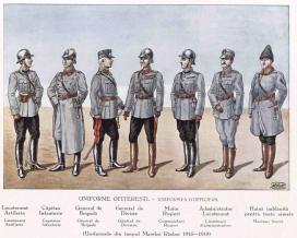 uniformele-armatei-romane-025