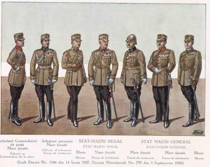 uniformele-armatei-romane-028