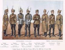uniformele-armatei-romane-031