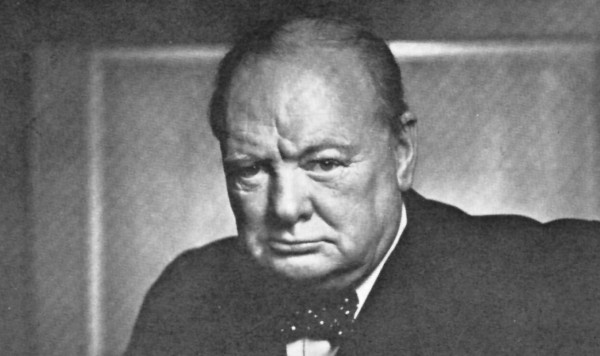 De ce a abandonat Churchill Europa de Est