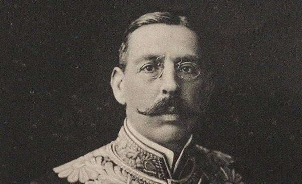 Aleksandr N. Krupensky
