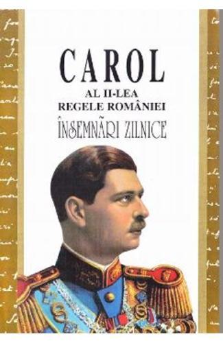 Regele Mihai, Stalin, Transilvania și Cristian Tudor Popescu
