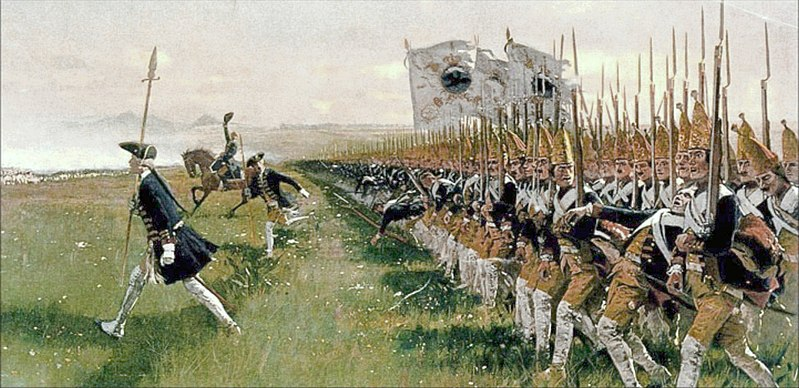 O istorie a armelor de foc. Principalele probleme