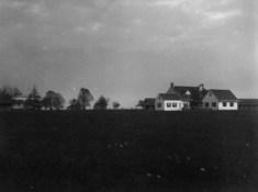 Whitney-family-farm
