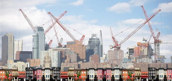 downtown-brooklyn-w-cranes900
