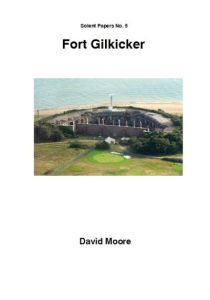 Fort Gilkicker