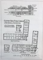 Gosport Free Public Library and Technical Institute