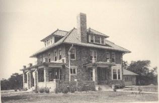 Brinser-Mansion-Pic-2