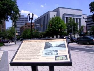 Harrisburg-History-Pic-1