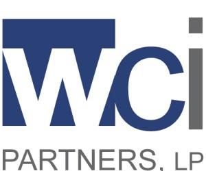 WCI Partners logo