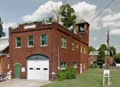 Riverside-Firehouse-1