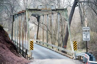 Sheepford-Road-Bridge-1