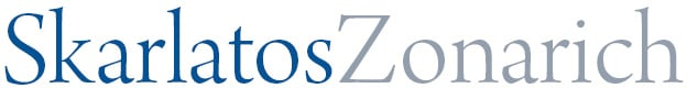 SZ logo